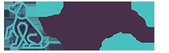 Paw Dayz Logo